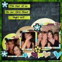 Nicola_s-21st-003-Page-5.jpg
