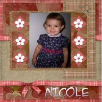 Nicole-000-Nicole-22-10-2006.jpg