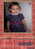 Nicole-001-Page-1.jpg