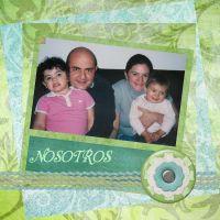 Nicole-003-NOSOTROS.jpg