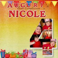 Nicole_4Bday_1_.jpg
