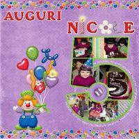 Nicole_5_.jpg