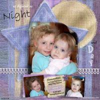 Night_and_Day_MA3.jpg