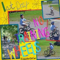 No-Training-Wheels-000-Page-1.jpg