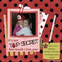 NotTopSecret_1.jpg