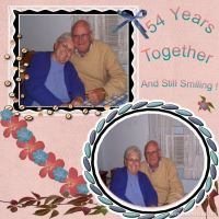 November-Challenge-54-Years-Together_-000-Page-1.jpg