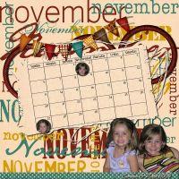 November_1.jpg