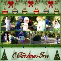 O-Christmas-Tree-000-Page-1.jpg
