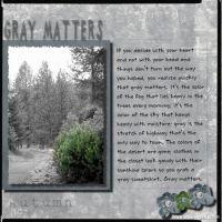 October-2009-_6-000-Gray-Matters.jpg