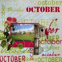 October_1.jpg