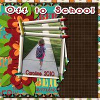 OffToSchool_11.jpg