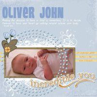 OliverJohn-600.jpg
