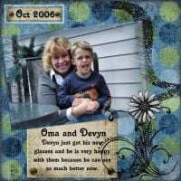 Oma-and-Devyn-Oct-2006-000-Page-1.JPG