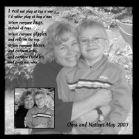 Oma_and_Nathan_2005.jpg