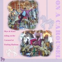 On-A-Carousel-000-Page-1.jpg