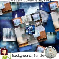 OnceUponACHsPT2-backgroundsBundle.jpg