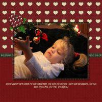 OnceUponAChristmasAlbum4-010.jpg
