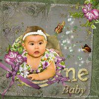 One-Baby.jpg