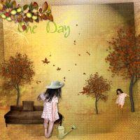 OneDay2.jpg