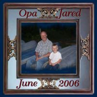 Opa-and-Jared-June-2006-000-Page-2.jpg