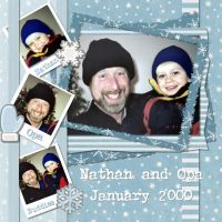 Opa-and-Nathan-Snow-page-000-polaroids-multi-photo-template.jpg