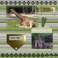 Our-Dallas-trip-001-Giraff-and-Deer.jpg