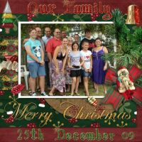 Our-Family-Christmas-Day-09-000-Page-1.jpg