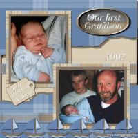 Our-First-Grandson-000-Page-1.jpg