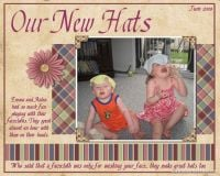 Our-New-Hats-000-Page-1.jpg