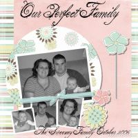 Our-Perfect-Family-000-Page-1.jpg