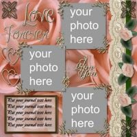 Our-Wedding-003-Page-4.jpg