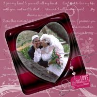 Our-wedding-photos-001-Page-2.jpg