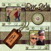 Our_Girls.jpg