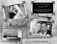 Our_Wedding-000-Page-1.jpg