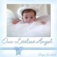 Our_littlest_Angel_-_Devyn_June_2003-screenshot.jpg