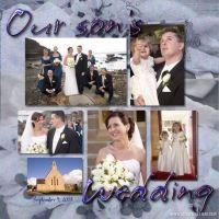 Our_son_s_wedding.jpg