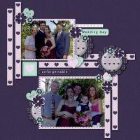 Our_wedding_Day2.jpg