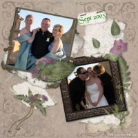 Overlays-wedding-fun.jpg