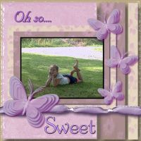 PLO-HDD-PEACHES-AND-CREAM-OH-SO-SWEET-MEG-000-LAYOUT.jpg