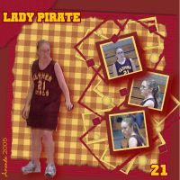 PLO-HDD-PICINIC-TIME-LADY-PIRATE-BASKETBALL-000-Page-1.jpg