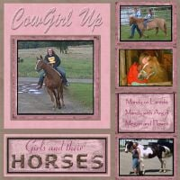 PQP-FOR-HD-WITH-COWGIRL-COUNTRY-1-000-Page-1.jpg