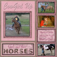 PQP-FOR-HD-WITH-COWGIRL-COUNTRY-1-000-Page-11.jpg