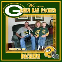 Packer_Backers_-_Page_1.jpg