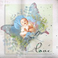 PaintMeBeautiful-Bundle_7.jpg
