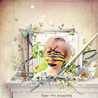 PaintMeBeautiful-Bundle_9_15.jpg