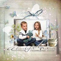 PaintMeBeautiful_Prev-Enchanti_7.jpg