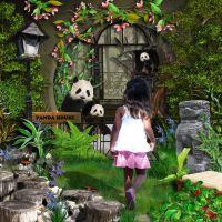 Panda-House.jpg
