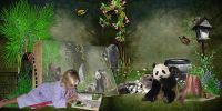 Panda-in-the-Bamboo-LO5-DoublePage1.jpg