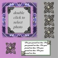 Pansy-004-Page-6.jpg