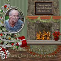 Papa-Kerstmis-000-Page-1.jpg